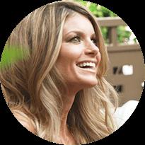 home_loans2_testimonials1