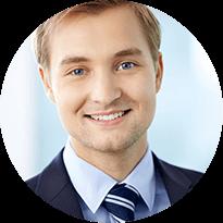 home_loans2_testimonials2